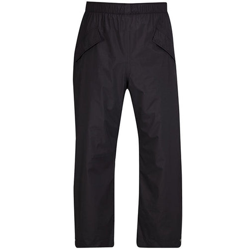 Packable Waterproof Pant