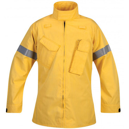 Wildland Overshirt