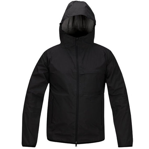Packable Waterproof Jacket