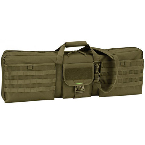 Single Rifle Case 36