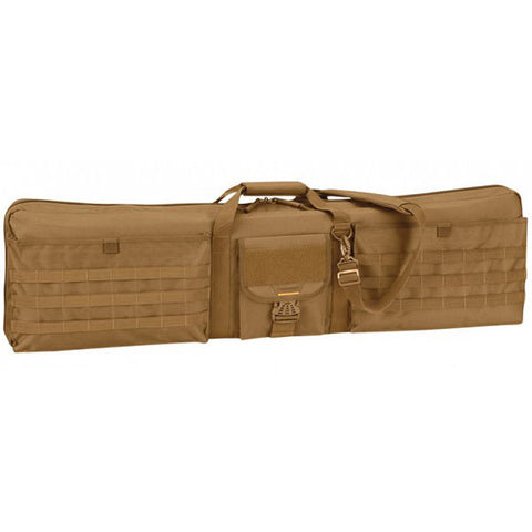 Single Rifle Case 44