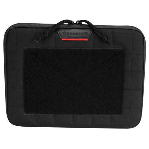 10-inch Tablet Case With Stand