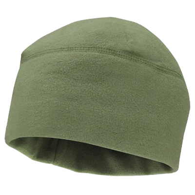 Polar Fleece Watch Cap