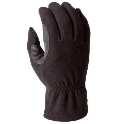Fleece Touchscreen Glove