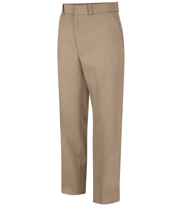 Sentry Trouser for Men