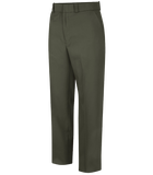 Sentry Trouser for Women