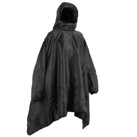 Insulated Patrol Poncho Liner