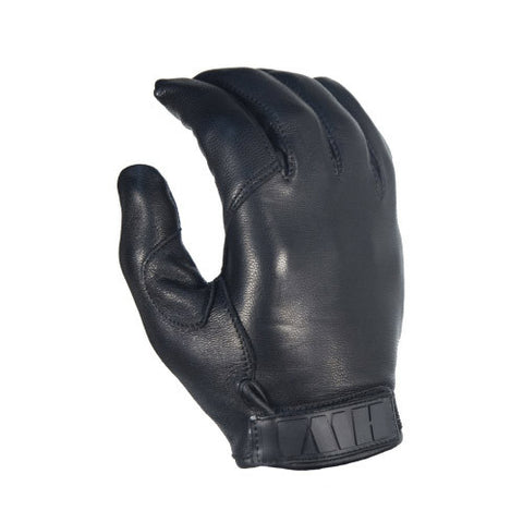 Kevlar-Lined Duty Glove
