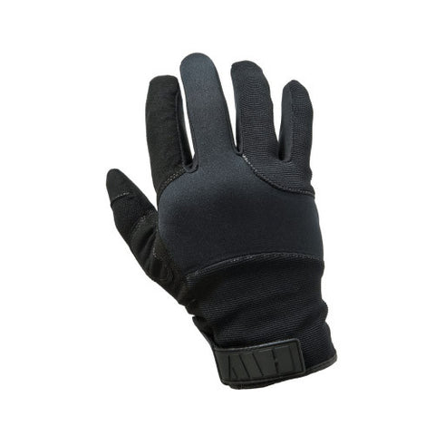 Kevlar Palm Duty Glove