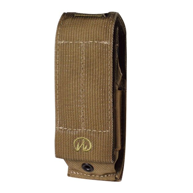MOLLE Sheath for Leatherman Tool