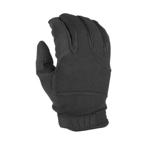 Level 5 Duty Glove