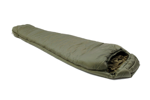 Softie 15 Discovery Sleeping Bag