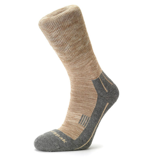 Merino Technical Sock