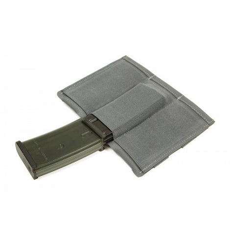 Ten-Speed Triple MP7 Mag Pouch