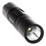 MT110 Mini-Tac Flashlight