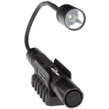 MT-130 Gooseneck Flashlight