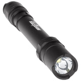 MT-200 Mini-Tac PRO Light