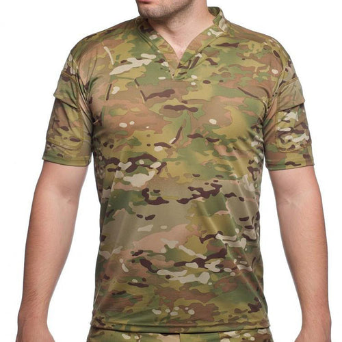 3d701282 Tactical Shirts – Nelson & Co.