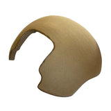 7.62x39 (MSC) Super Light Armor Applique Plate (SLAAP™) Helmet Plate