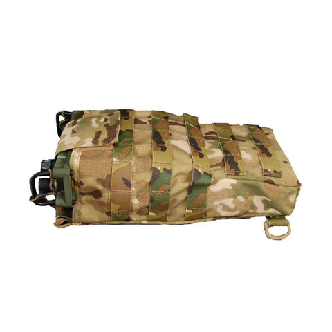 PRC-117G Assault Pouch/Bag