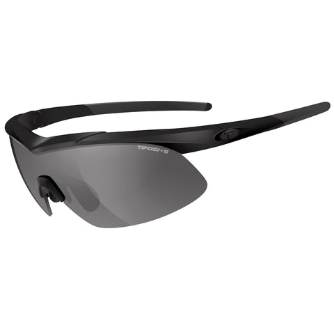 Ordnance Tactical Safety Sunglasses