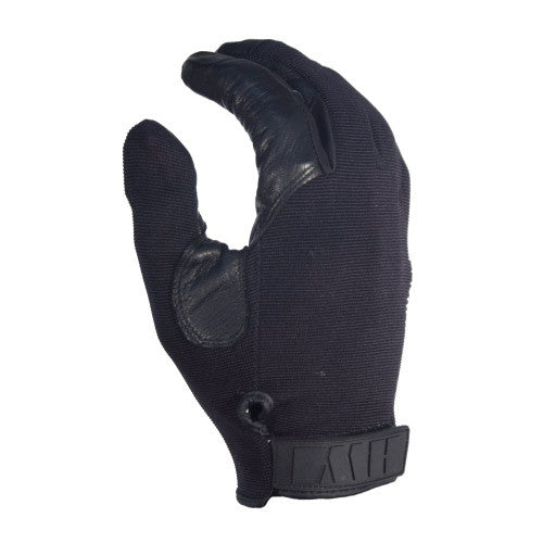 Puncture & Cut Resistant Glove