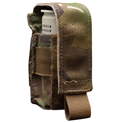 Single 37-40MM Pouch