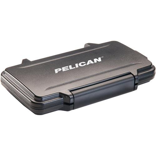 0945 Memory Card Case