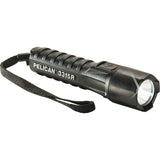 3315R LED Rechargeable Flashlight