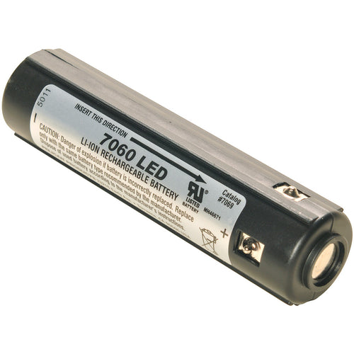 7069 Replacement Battery