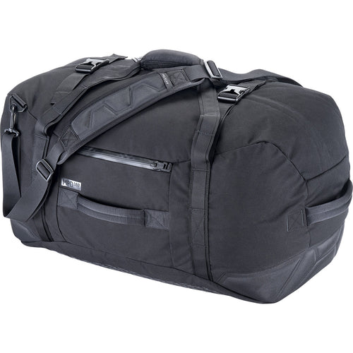 MPD100 Duffle Bag