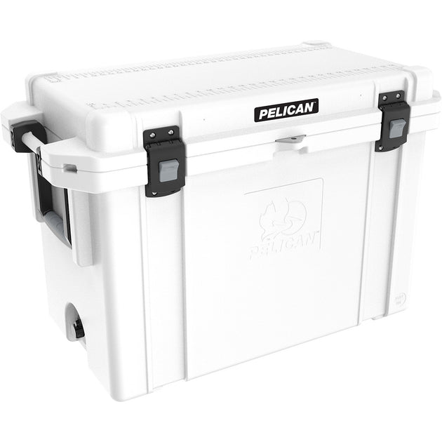 95QT Elite Cooler