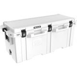 250QT Elite Cooler