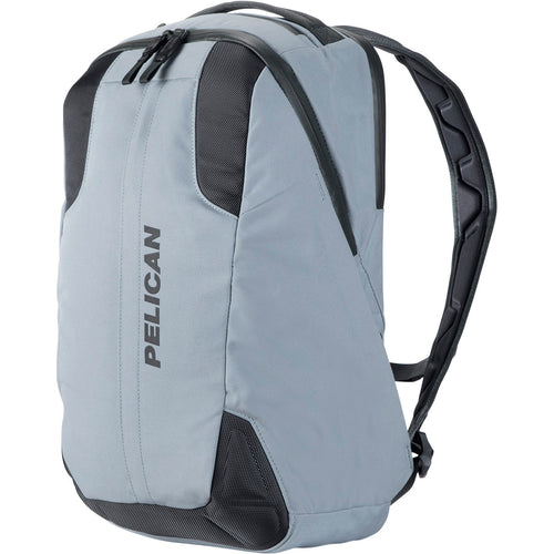 MPB25 Backpack