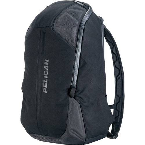 MPB35 Backpack