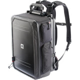 S115 Sport Elite Laptop/Camera Pro Pack