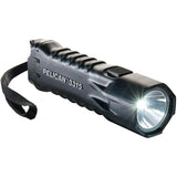 3315 LED Flashlight