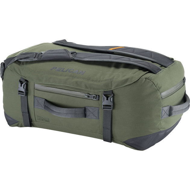 MPD40 Duffle Bag