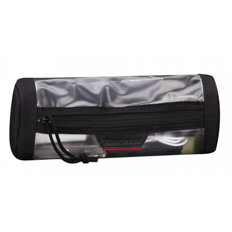 4x10 Sleek Window Pouch