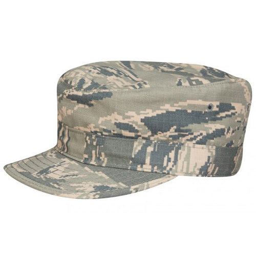 Air Force ABU Utility Cap