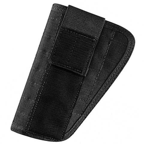 Adjustable Pistol Sleeve