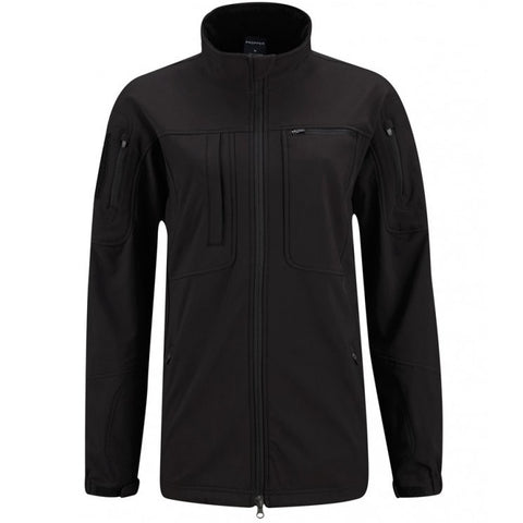 BA Softshell Jacket for Women