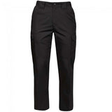 CriticalResponse Lightweight Ripstop EMS Pant for Women