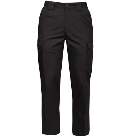 CriticalResponse Twill EMS Pant for Women