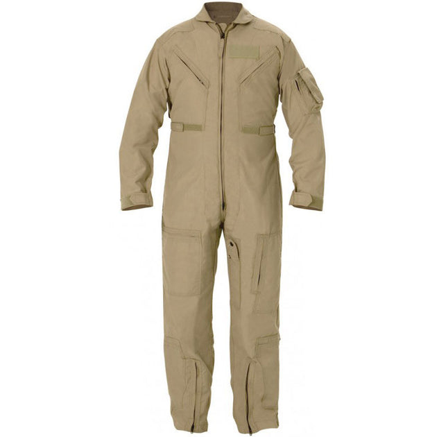 CWU 27/P NOMEX Flight Suit