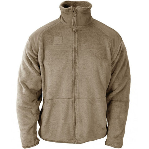 Gen III Fleece Jacket