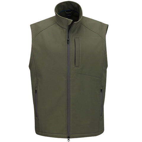 Icon Softshell Vest
