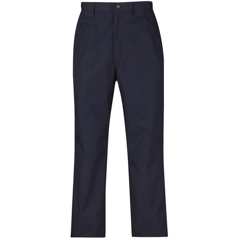 Lightweight Ripstop Station Pant