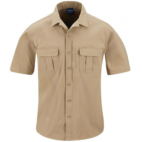 d90da5be Summerweight Short Sleeve Tactical Shirt
