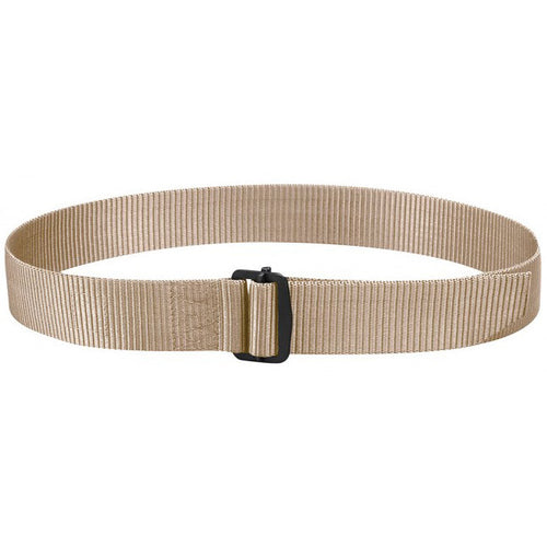 Belts & Keepers – Nelson & Co